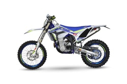 Sherco SEF-Factory 500 4T | 2020