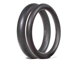 Dunlop Mousse 21