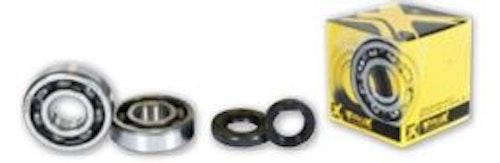 Ramlager Prox Cobra 65 13-18