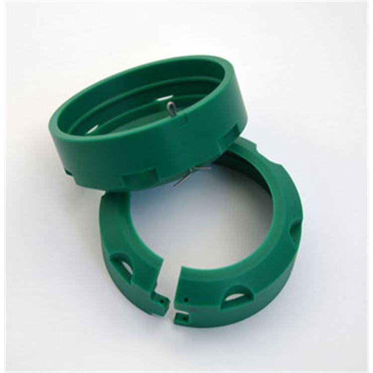 SKF Removable Fork Mud Scraper kit SHOWA TAC 49mm