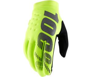 100% Brisker Handskar | Cold weather