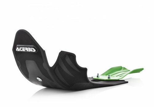Acerbis Hasplåt KX 450 2019-2020 linkskydd