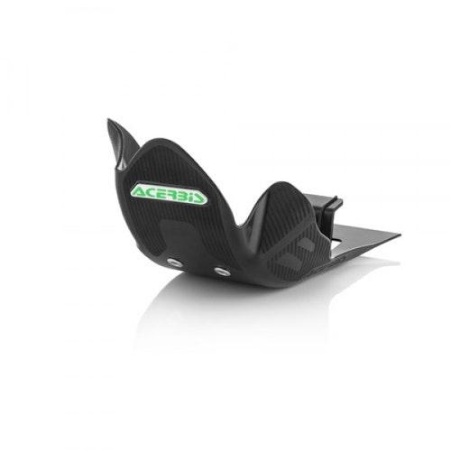 Acerbis Hasplåt KXF 250 2017-2020