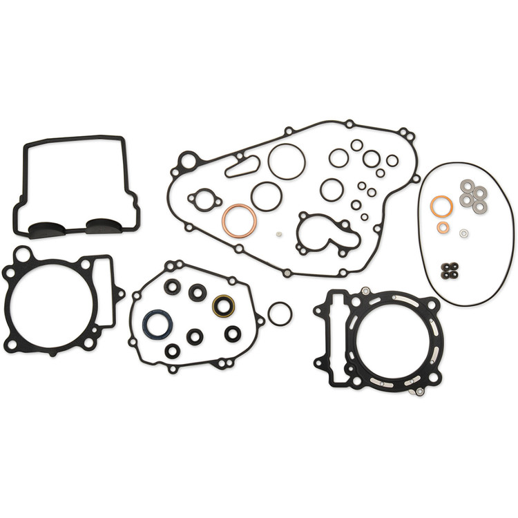 Athena Packningssats Komplett Kawasaki