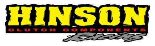 Hinson Racing FSC Lamell & Fjäderkit Kawasaki Yamaha Ktm