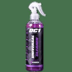 OC1 Universal Cleaner 0,45L