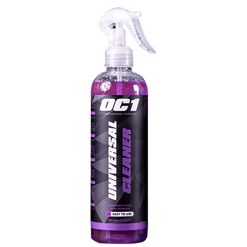 Universal Cleaner 0,45L