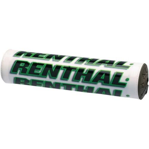 Renthal SX Crossbar pad