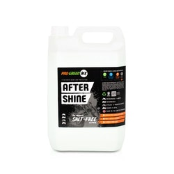 ProGreen After-Shine 5L
