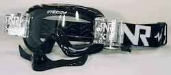 Rip,n roll Hybrid TVS XL Black