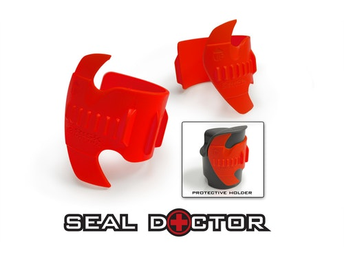 SEAL DOCTER 35/45mm