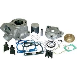Athena Cylinderkit Standard Yamaha YZ125 05-20