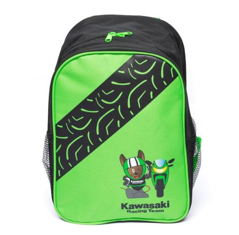 Kawasaki Ryggsäck Barn modell