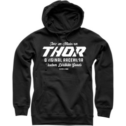 Thor The Goods Hoodie
