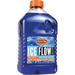 Twin Air IceFlow