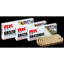 RK 428mxz 128