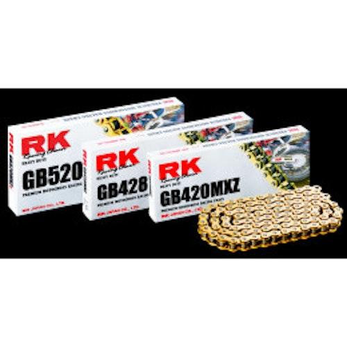 RK 428mxz  Gold 128