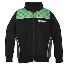 Kawasaki College tröja Barn