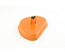 Tvättlock/ Kåpa  Twin air Sherco