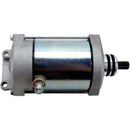 Moose Utility Division Startmotor Polaris