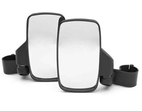 Backspegel Kawasaki Mule par