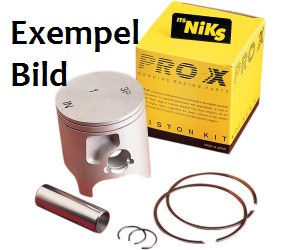 Prox Beta 250 2takt  13-15