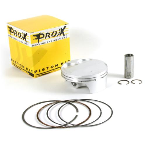 Prox Beta 350 4Takt 11-14