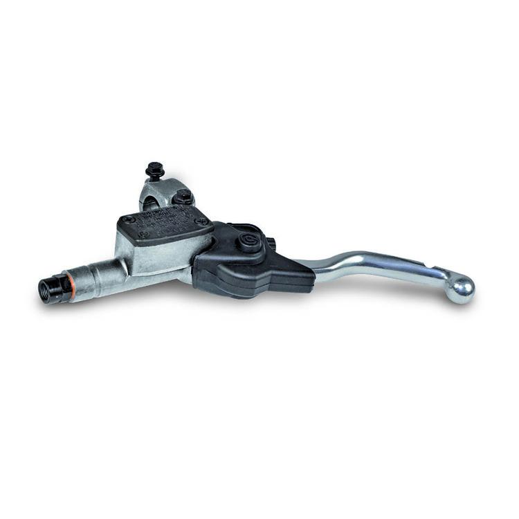Brembo Huvudkopplingscylinder 9mm