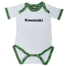 Kawasaki Barn Body