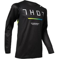 Thor Pro Trend tröja