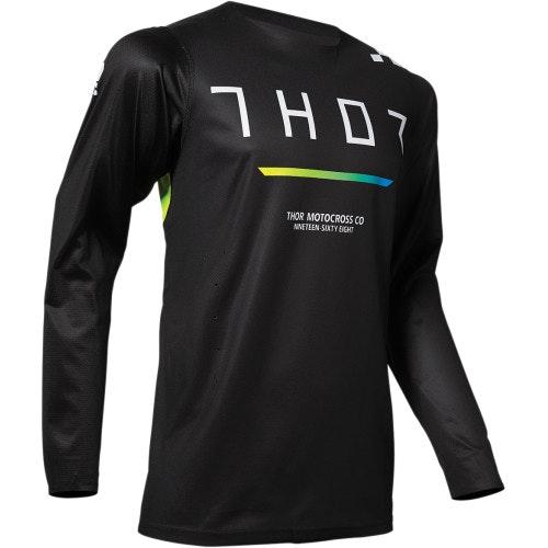 Thor Pro Trend Crosströja