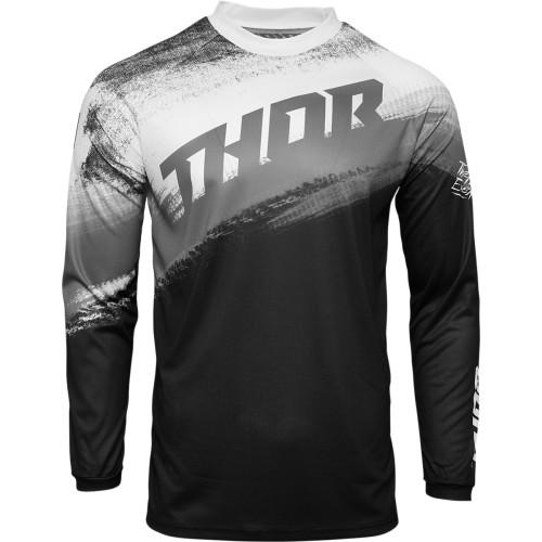 Thor Sector Vapor tröja