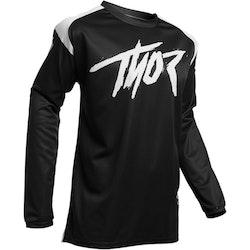 Thor Sector Link tröja  Flera färger