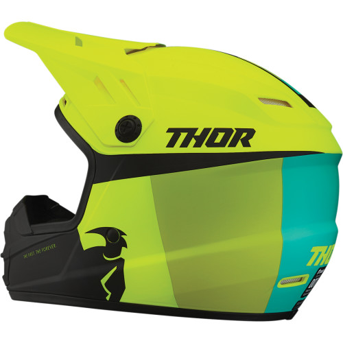 Youth Thor Sector racer