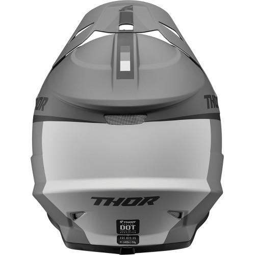 Thor Secor Racer crosshjälm