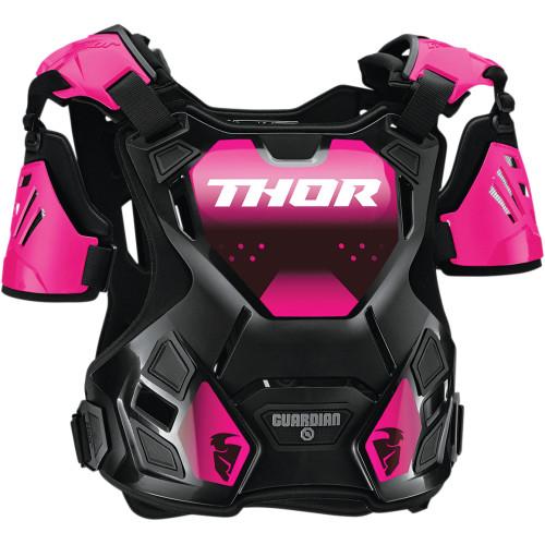 Thor Guardian women