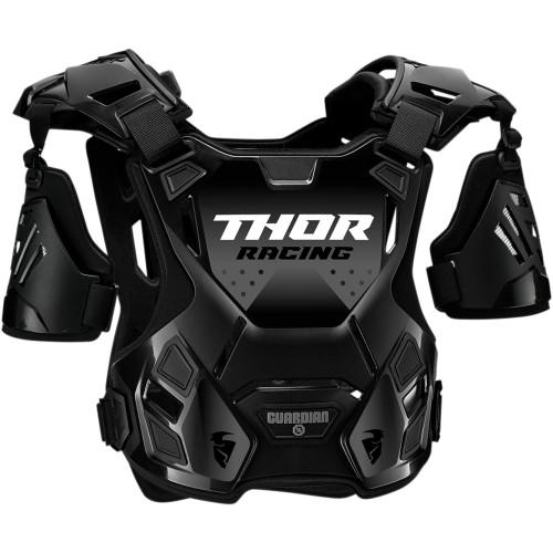 Thor Guardian deflector
