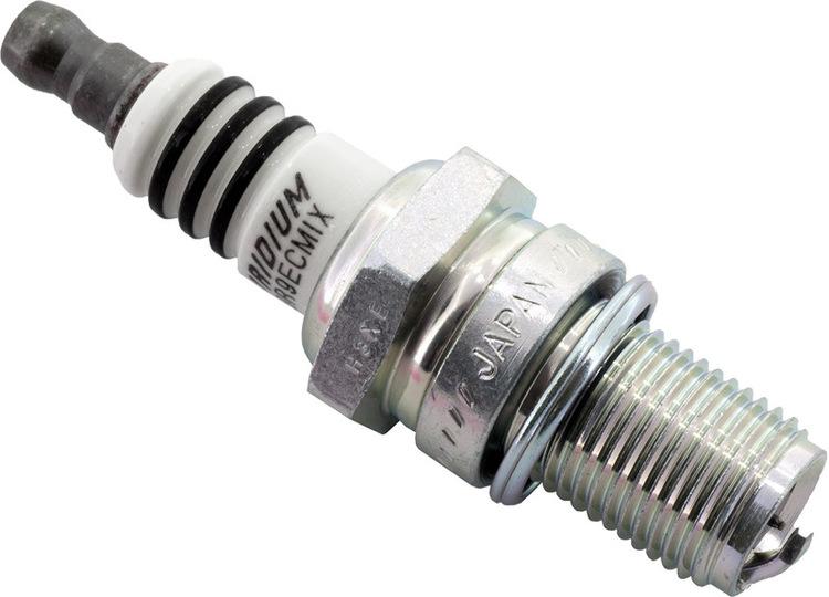 Tändstift KTM /HVA 85 -125 NGK med flera