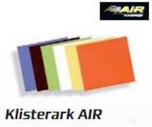 Klisterark Air