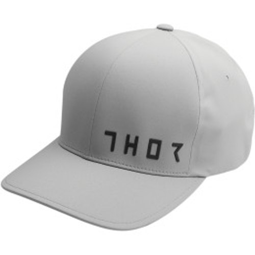 Thor Prime Flexfit keps