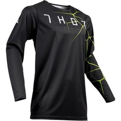 Thor Prime fit infection tröja REA 30%
