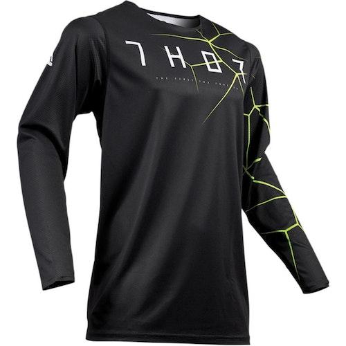 Thor Prime fit infection tröja REA 30%