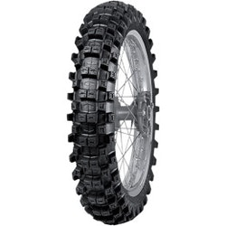 MITAS SX30 big wheel