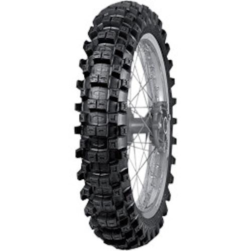 MITAS SX30 big wheel