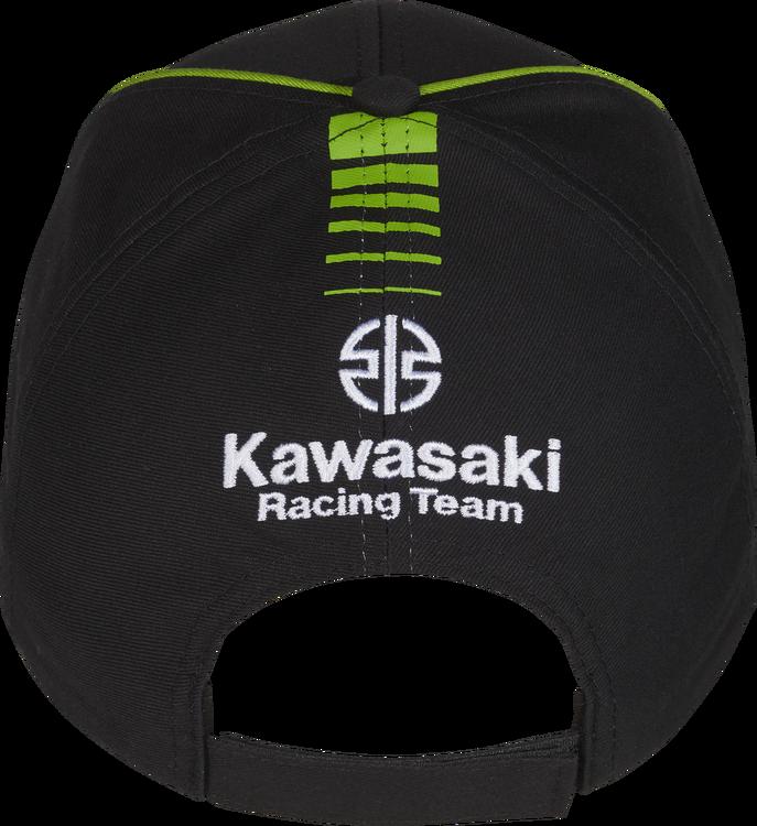 Kawasaki MX Keps Onesize