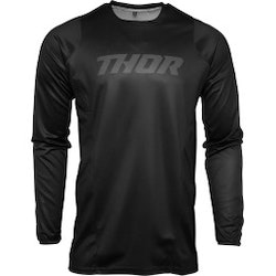 Thor Blackout BigSize Crosströja 3XL