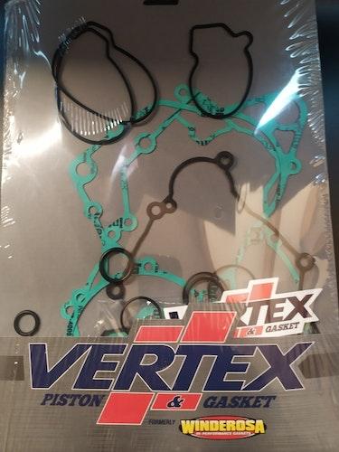 Packnings sats Vertex KTM/HGV 125