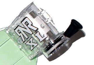 Rip N Roll XL | roll off ersättnings lock