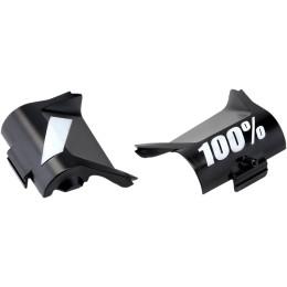 100% Forecast | Roll off ersättnings lock
