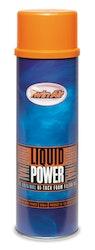 Twin Air luftfilter olja (spray)